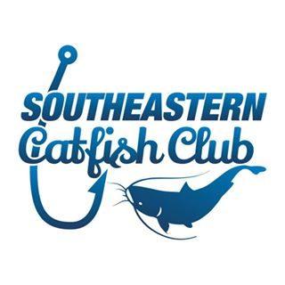 fishing, tournament, catfish, blue cat, Southeastern Catfish Club