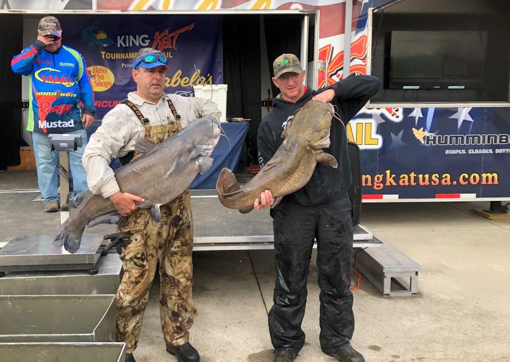 catfish, tournament, Decatur, AL