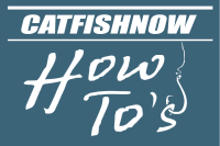 Catfish How To White Home Page 2