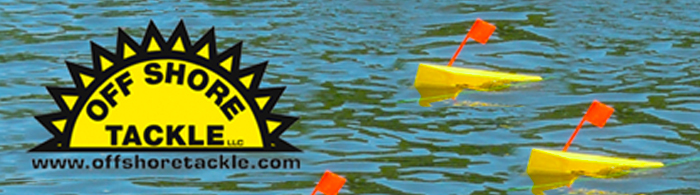 Off Shore Tackle HOME PAGE BANNERS-ART