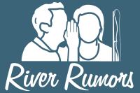 River Rumors White Home Page Logos
