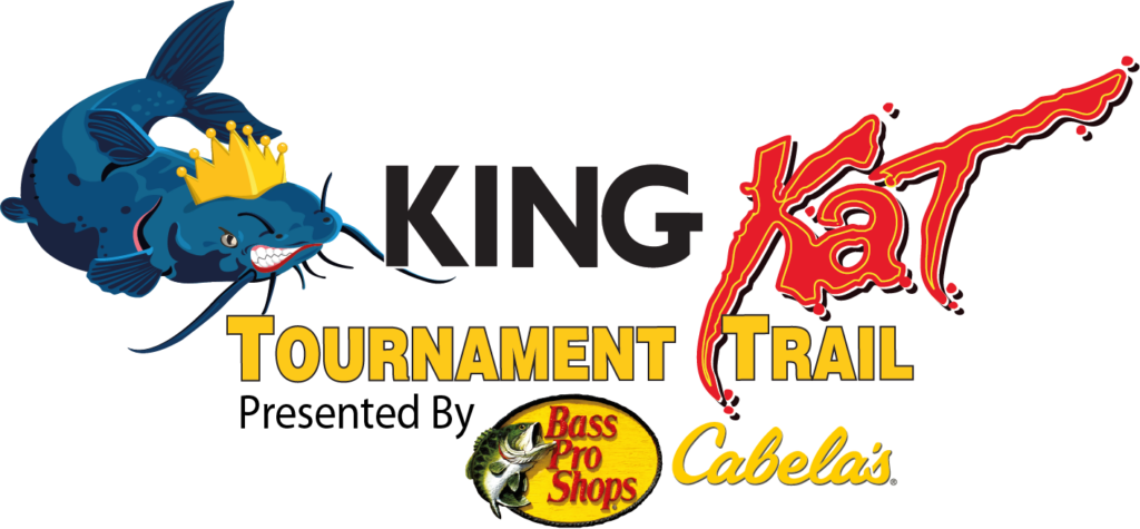 King Kat, catfish, coronavirus, guidleines