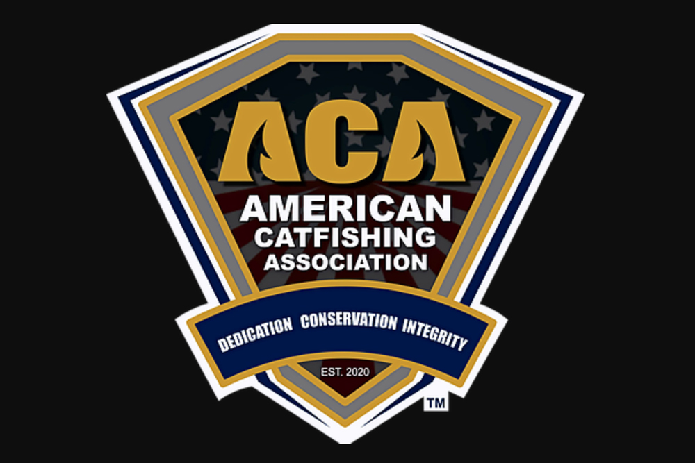 Conservation Efforts of the American Catfishing Association