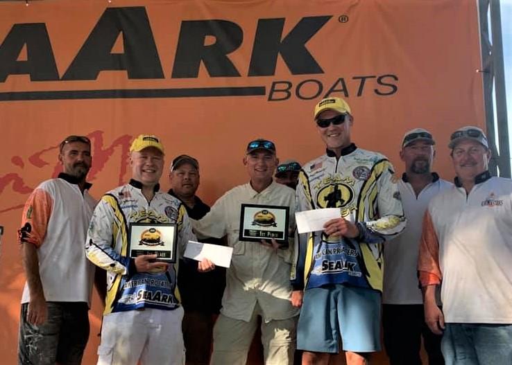 catfish, tournament, CatMasters, blue cats, flatheads, Mississippi River, Caruthersville, Missouri