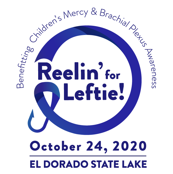 catfish, tournament, chariy, Reelin for Leftie, Kansas