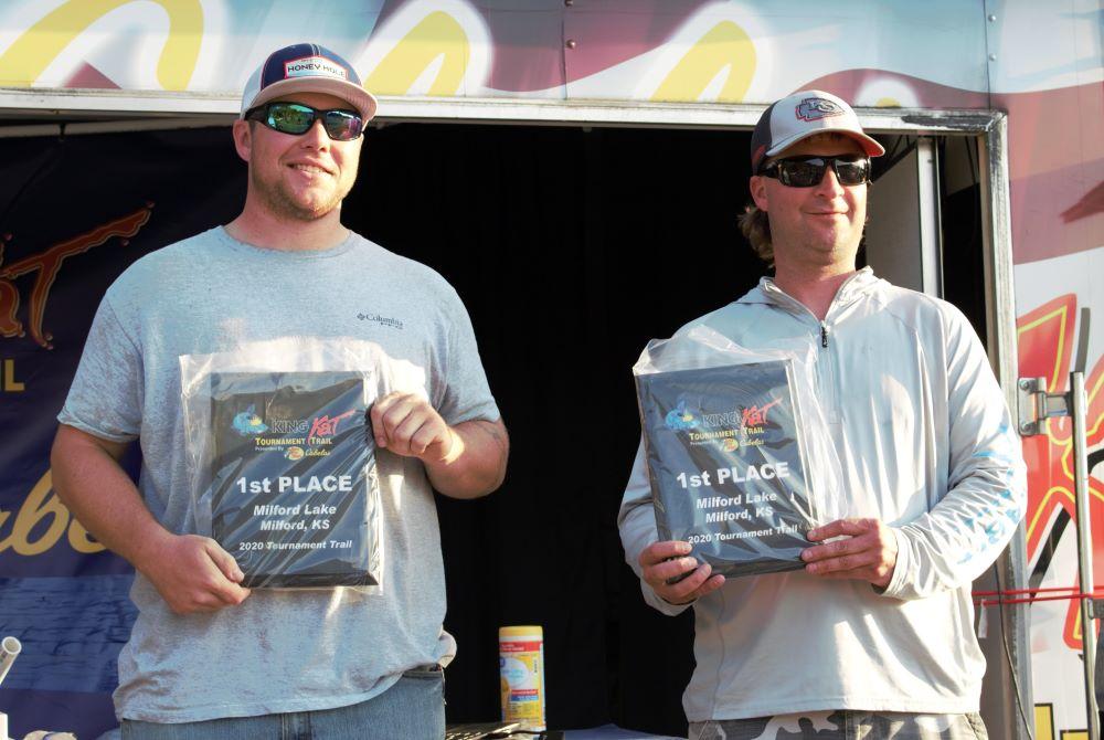 catfish, tournament, Milford Lake, Milford, KS, blue cat, flathead, channel cat