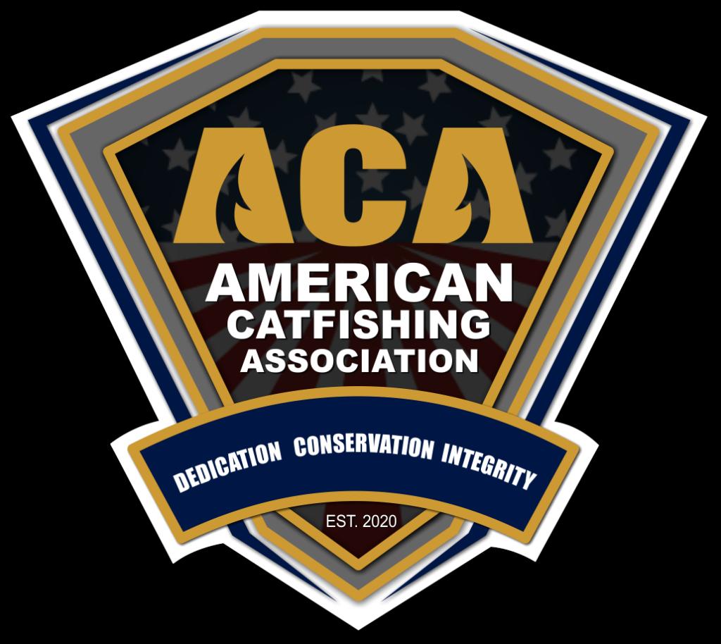 american catfishing association, tournaments, conservation, membership, benefits,