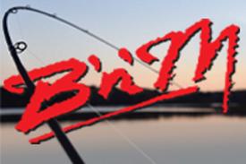 larger side banner for B'n'M Poles