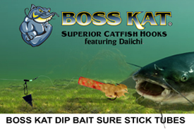 larger side banner for Boss Kat Hooks