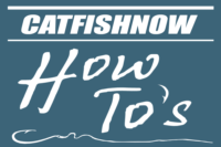 Catfish How To White Home Page