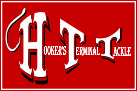 small banner for hookers terminal tackle