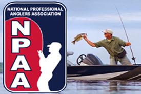 small banner for NPAA