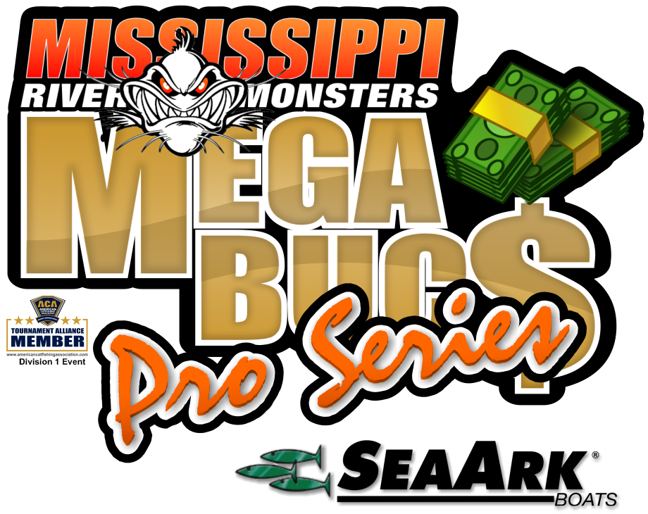 catfish, tournament, pro, mississippi river, Helena, Arkansas, SeaArk