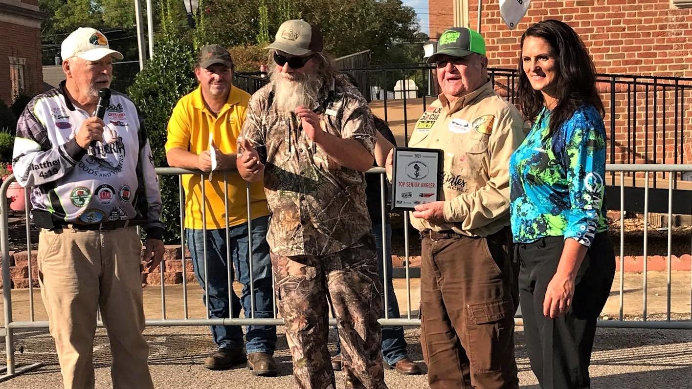 catfish, tournament, World Championship, Savannah, Tennessee, River