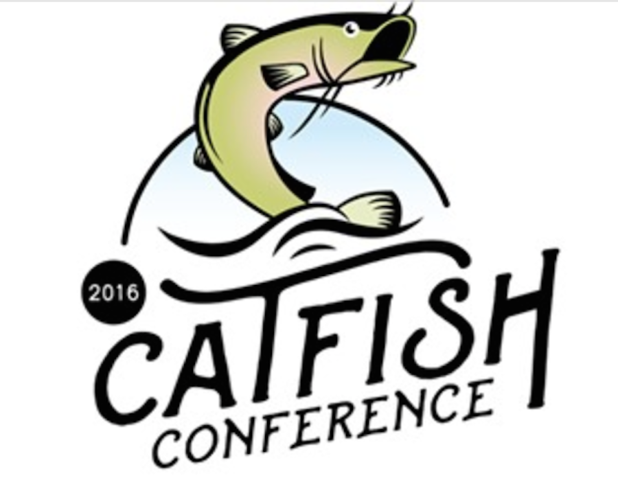 Catfish Conference, catfish, blue catfish, channel catfish, Tournaments, fishing show, seminars, Kentucky, vendors, booths, instruction, flathead catfish