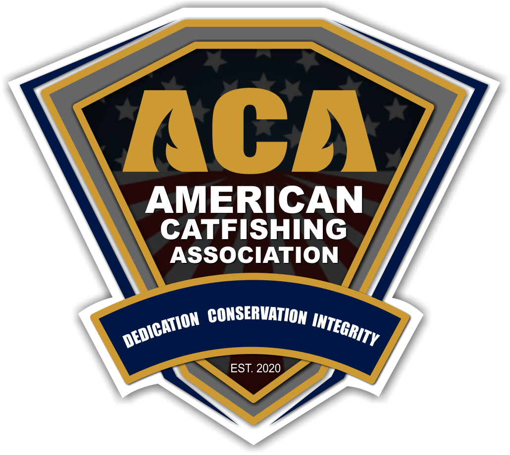 american catfishing association, tournaments, conservation, membership, benefits,